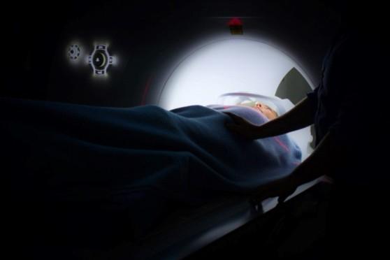 microsoft_lucha-contra-cancer.jpg