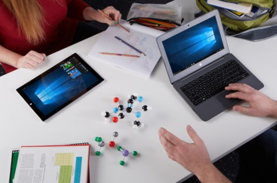 microsoft_profesores.jpg