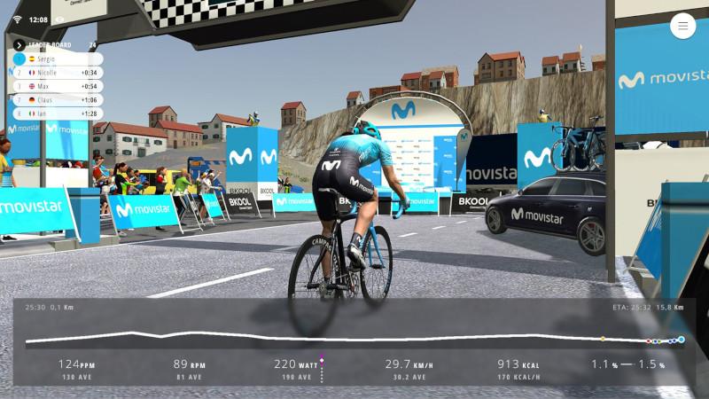 movistar_virtual_cycling