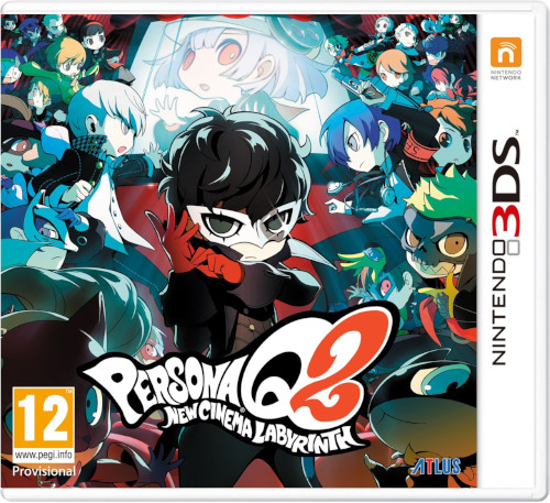 nds3d_persona-q2_new-cinema-labyrinth.jpg