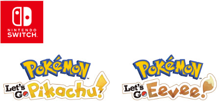 nintendo-switc_pokemon-lets-go.jpg