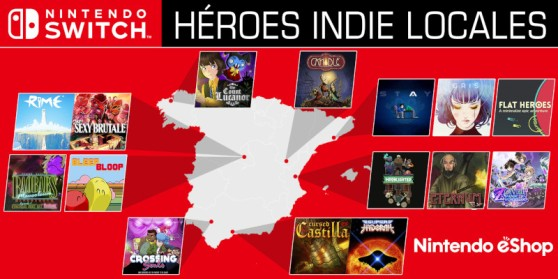 nintendo-switch_indies-locales.jpg