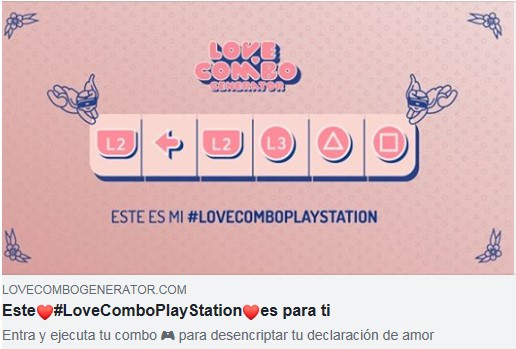 playstation_love-combo.jpg
