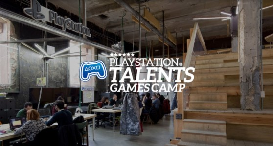 playstation_talents-games-camp.jpg