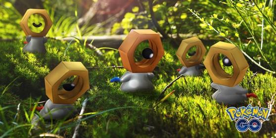 pokemon-go_meltan-variocolor.jpg