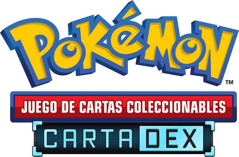 pokemon_jcc_carta-dex