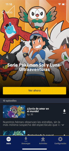 pokemon_tv.jpg