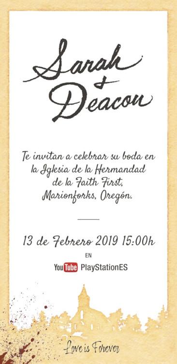 ps4_days-gone_invitacion-boda.jpg