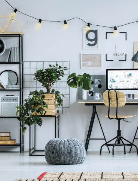 spc_smart-home
