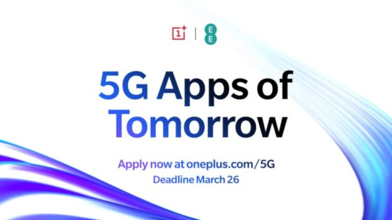 telefonia_one-plus_5g-reinvented