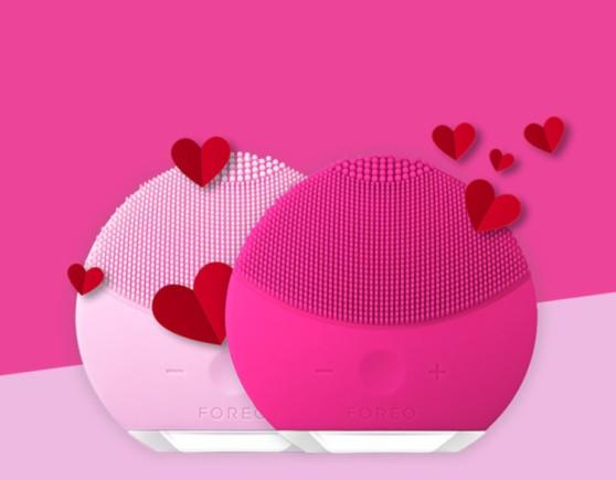varios_foreo_san-valentin.jpg