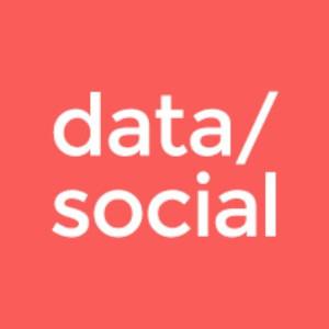 varios_logo_datasocial