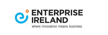 varios_logo_enterprise-ireland.jpg