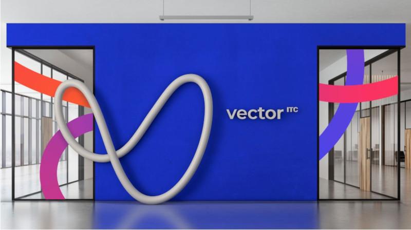 varios_logo_vector-itc_logo-nuevo