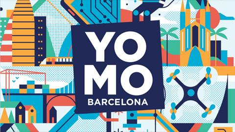varios_logo_yomo