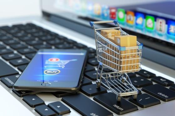 varios_madzuli_e-commerce.jpg