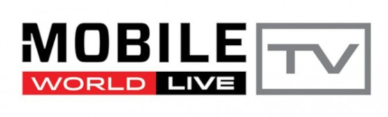 varios_mobile-world-live-tv.jpg