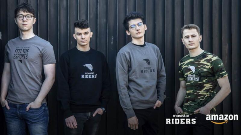 varios_movistar-riders_amazon.jpg