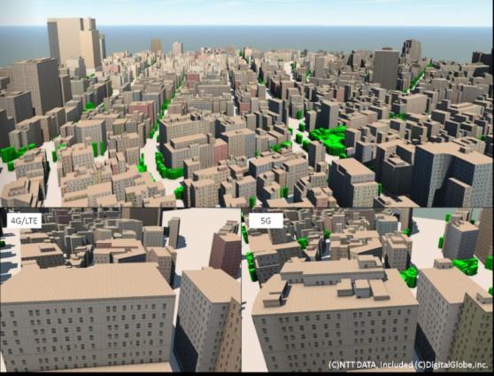 varios_ntt-mapas-digitales.jpg