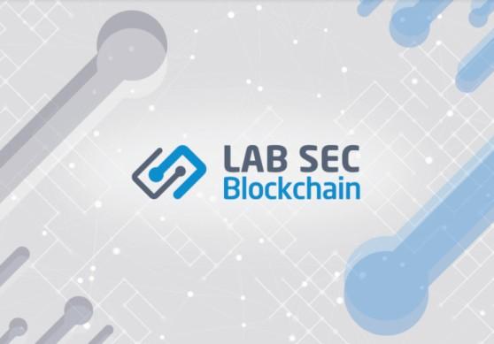 varios_oneseq_lab-sec-blockchain.jpg