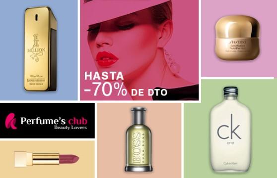 varios_perfumes-club_descuentos.jpg