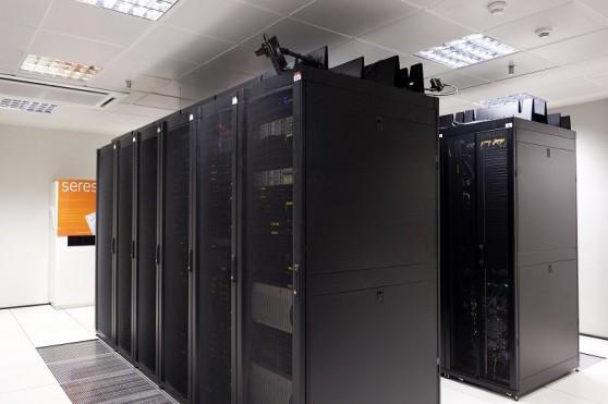 varios_seres-servidores.jpg