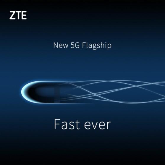 zte_5g-flagship.jpg