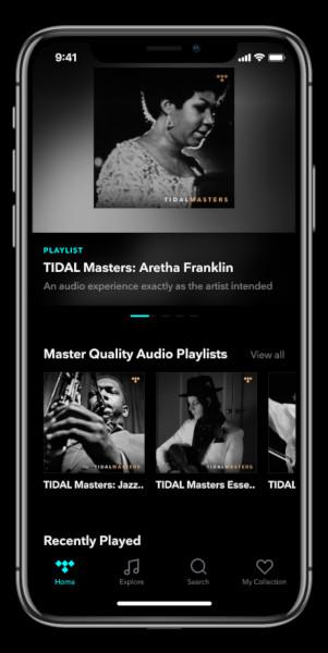 app_tidal.jpg