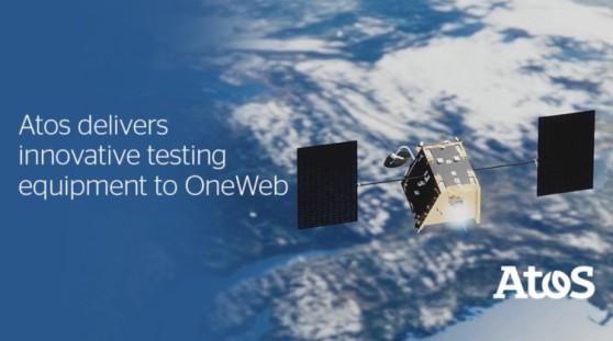 atos_satelites.jpg