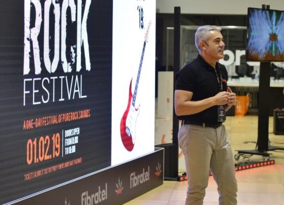fibratel_rock-festival.jpg