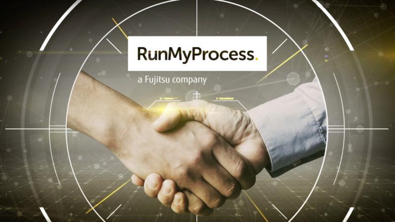fujitsu_runmyprocess2.jpg