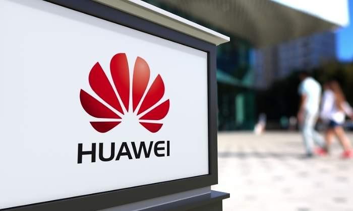 huawei_logo-edificio
