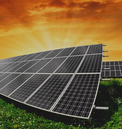 huawei_paneles-solares.jpg