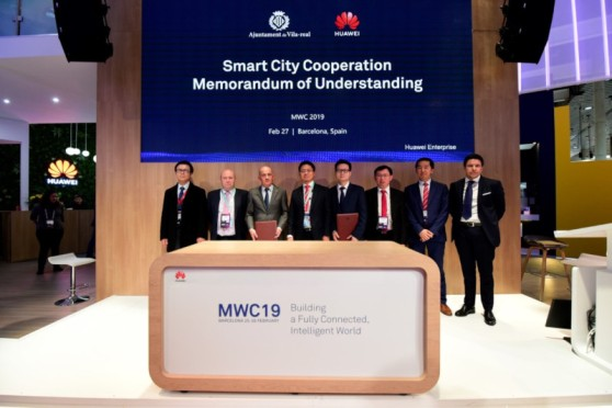 huawei_smart-city-cooperation.jpg
