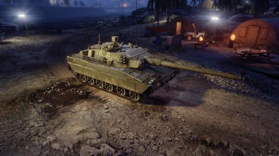 juegos_armored-warfare_tanque.jpg
