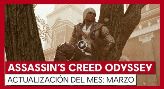 juegos_assassins-creed-odyssey_resumen-marzo19.jpg