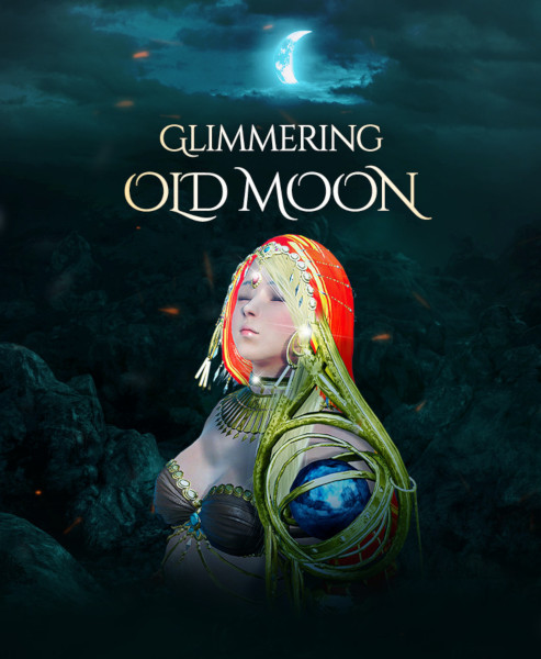 juegos_black-desert_glimmering-old-moon.jpg