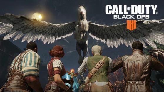 juegos_cod-black-ops-iv_zombies