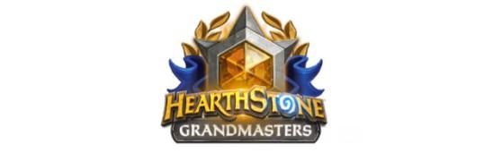 juegos_hearhstone_grandmasters.jpg