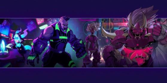 juegos_heroes-of-storm_caldeum-complex.jpg