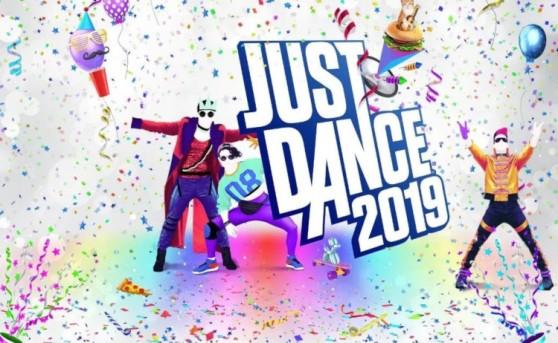 juegos_just-dance-2019