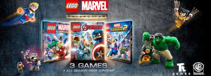juegos_lego-marvel-collection.jpg