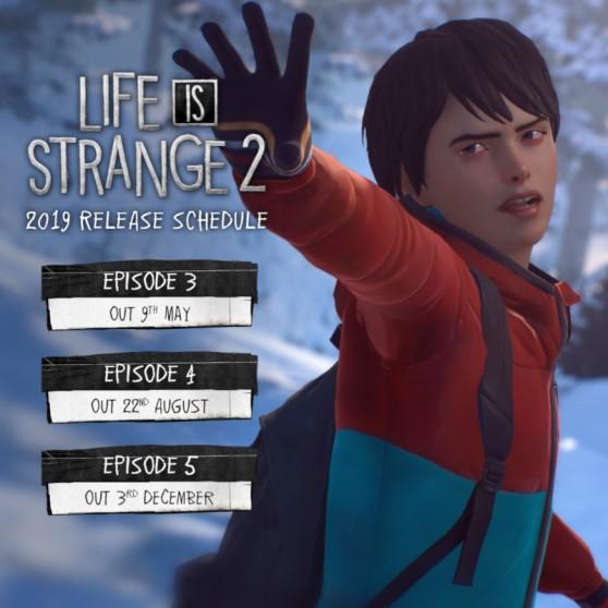 juegos_life-strange-2_tercer-episodio.jpg