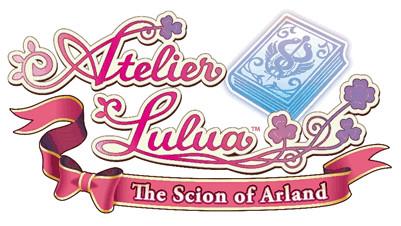 juegos_logo_atelier-lulua_the-scion-of-arland