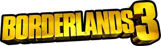 juegos_logo_borderlands3