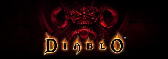 juegos_logo_diablo