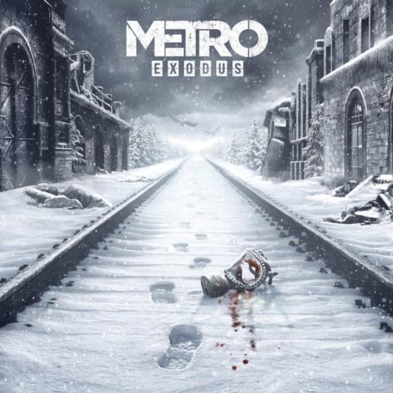 juegos_metro-exodus-2.jpg
