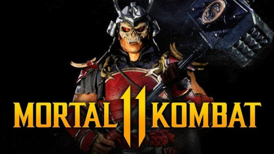 juegos_mortal-kombat-11_Kotal-Kahn.jpg