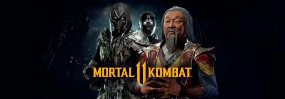 juegos_mortal-kombat-11_noob-saibot_shang-tsung.jpg