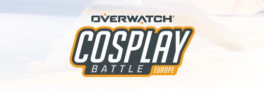 juegos_overwatch_cosplay-battle.jpg